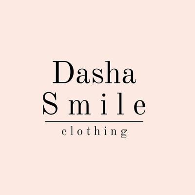 Dasha Smile