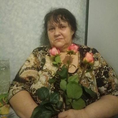 Алевтина Солодовникова, Псков