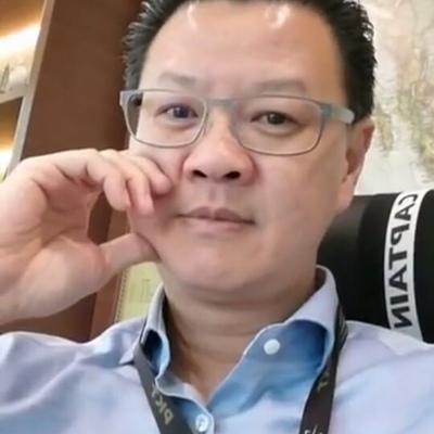 Dato-Li Michael