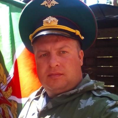 Сергей Черникин, Липецк