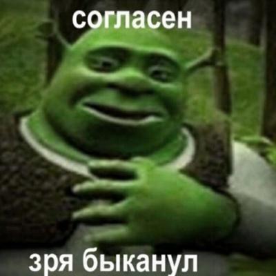 Евгений Соплинов