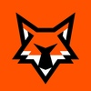 FoxFishing.ru | Рыболовный интернет-магазин
