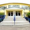 ОГБОУ «Центр образования для детей с ООП»