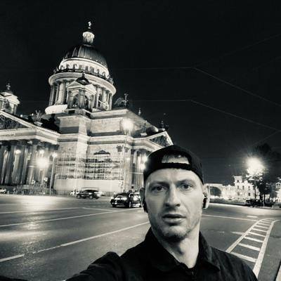 Максим Самохвалов, Комсомольск-на-Амуре