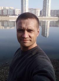 Михаил Мишанин