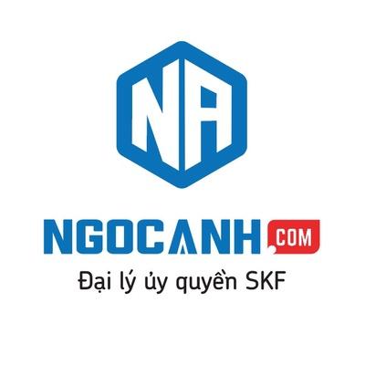 Skf Ngoc-Anh, Hanoi