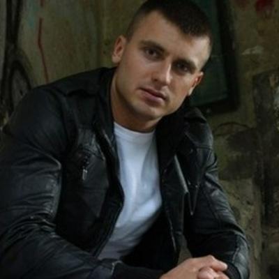 Александр Каравашкин, Иваново