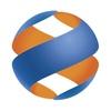 АО «Чувашская энергосбытовая компания»