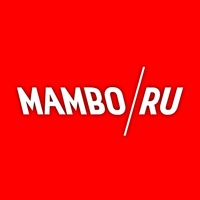 MAMBO/RU fest