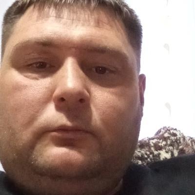 Сергей Исаков, Чебоксары