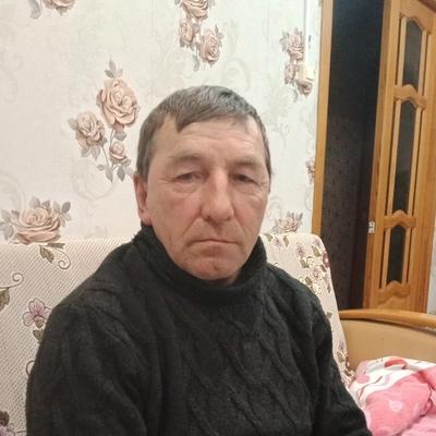 Валерий Рябчиков