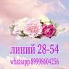 Tienbich Lam 28-54