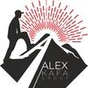 Alex Kafa Group