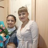 НатальяЛапина