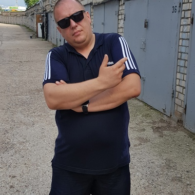 Юрий Калач, Минск