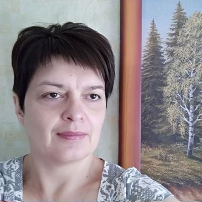 Ирина Зборовская, Минск