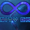 InfinityCraft