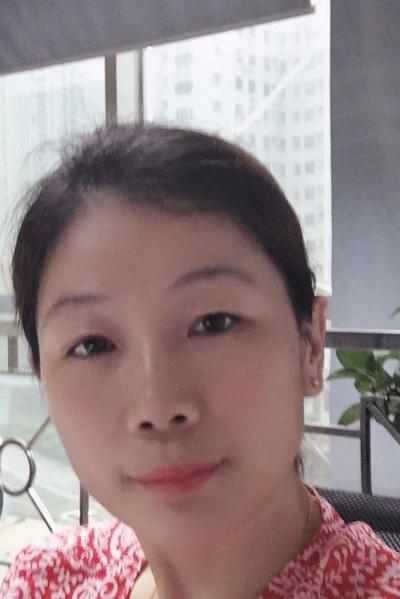 Ay Cheng, Dongguan