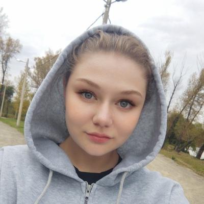 Yulia Karseeva