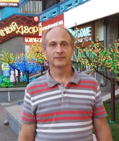 Виктор Русанов, Тула