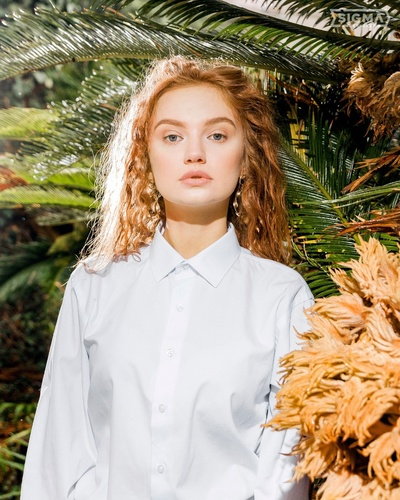 Роза Мединова, Кострома