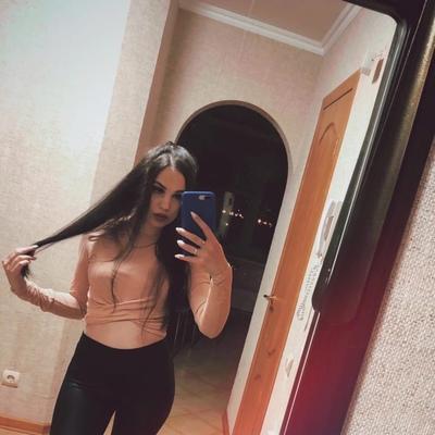 Зинаида Алехина