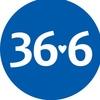 Аптека 36,6 : Профессиональное сообщество