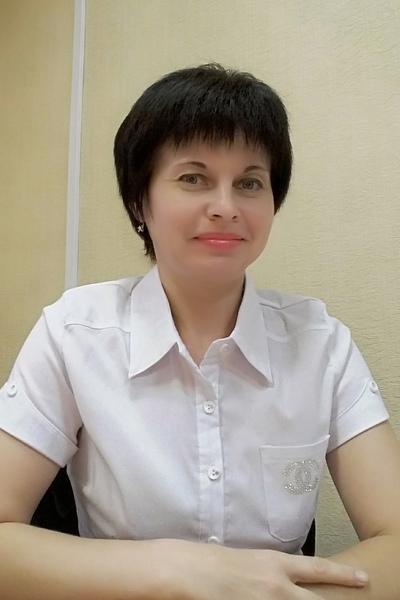 Плотникова Лена, Екатеринбург