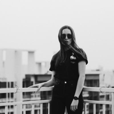 Лидия Колесникова