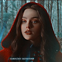 CarolineBrightlightwildalcoholfurmur