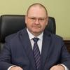 Oleg Melnichenko