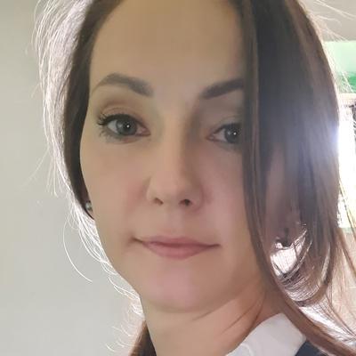 Yelena Kazachkova, Алматы