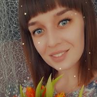 ЮленькаКасачёва