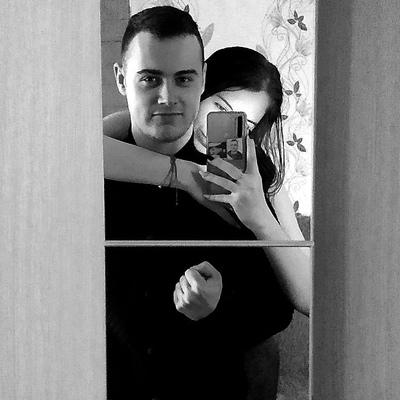 Наташа Понизовкина, Ярославль