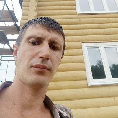 Артур Гaврилeнко, Луганск