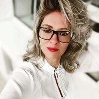 НатальяМермер