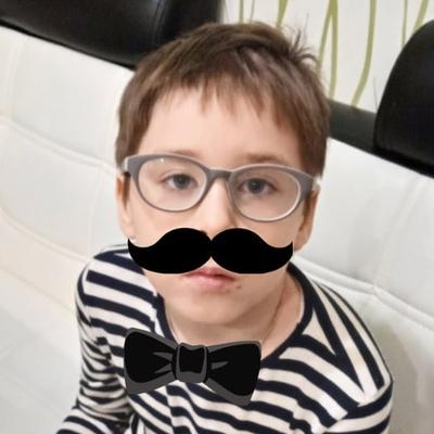 Maxim Obrokov