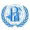 Модель ООН НИУ ВШЭ