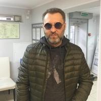 СергейРащенко