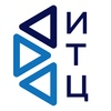 Инновационно-технологический центр МФТИ