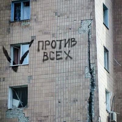 Дана Романова, Казань