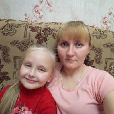 Svetlana Buss-Kuklina, Sherbakul