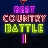 Best Country Battle
