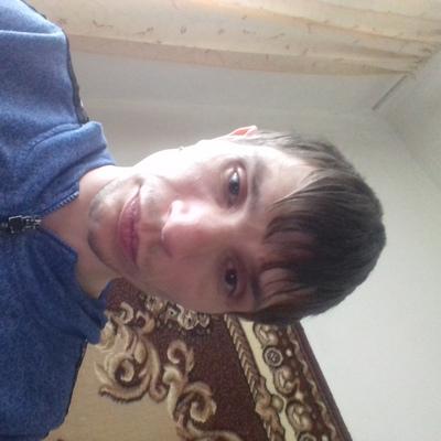 Паша Смирнов, Харьков