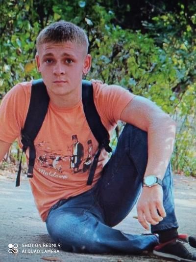 Иван Петров, Киселевск