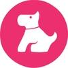 Тотошка |Оптовый интернет-магазин детской одежды