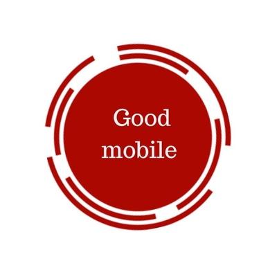 Good Mobile