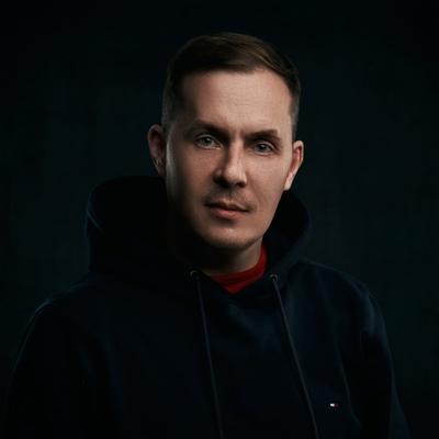 Сергей Горшенин, Санкт-Петербург