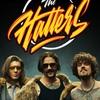 12/05   The Hatters   Челябинск / Конгресс-холл