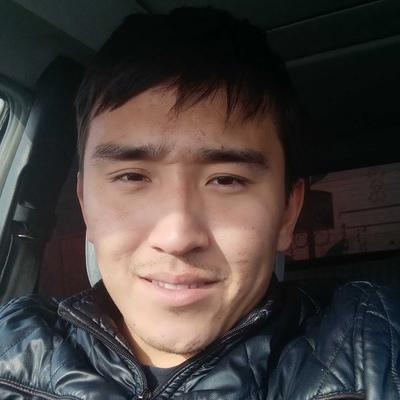 Samat Tursin, Кызылорда